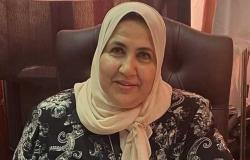 «صحة كفر الشيخ» تعلن تقديم 100 إعانة لمرضى الدرن والجزام خلال يونيو