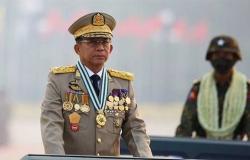 الأمم المتحدة تدعو لوقف إطلاق النار في ميانمار