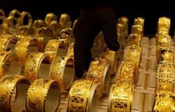 ارتفع بهذه القيمة.. سعر الذهب في مصر وعالميا مساء الأربعاء 28 يوليو 2021