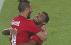 موعد مباراة مصر والبرازيل في اولمبياد طوكيو و القنوات الناقلة