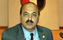 هشام حطب: أداء مصر في الأولمبياد فاق التوقعات.. و قادرون على تخطي البرازيل