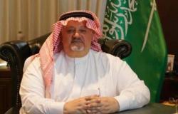 """سفير السعودية لدى إندونيسيا: أعدنا مواطنين للمملكة إثر تدهور حالاتهم بسبب """"كورونا"""""""