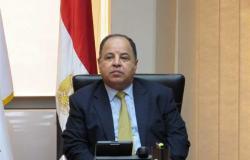 وزير المالية يستعرض النتائج الأولية للأداء المالي 2020/21: مؤشرات الموازنة أفضل من المستهدف