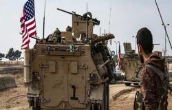 بوليتيكو: 900 جندي أمريكي سيبقون في سوريا دعما لقوات سوريا الديمقراطية