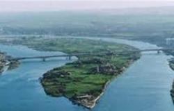 السودان: إرتفاع مناسيب النيل الأزرق بسبب هطول الأمطار علي الهضبة الإثيوبية