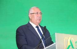 وزير الزراعة: ارتفاع صادرات مصر الزراعية لأكثر من 4.2 مليون طن حتى الآن
