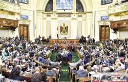 تفاصيل عودة مجلس النواب.. وأبرز القوانين التي أقرها في دور الانعقاد الأول