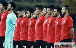 أهمها مصر والبرازيل .. مواعيد مباريات كرة القدم والقنوات الناقلة والمفتوحة في أوليمبياد طوكيو