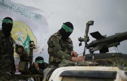 حماس تحمل قواتها مقتل أحد المواطنين بعد ضغط الرأي العام دون معاقبتهم