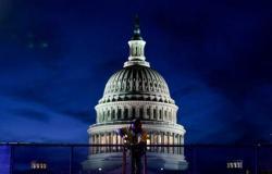 الكونجرس: واشنطن ستقدم لإسرائيل 3.3 مليار دولار كمساعدات عسكرية سنويا