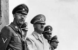 «أخفى دبابة وطوربيد ومدفع مضاد للطائرات».. مُسن ألماني ينتظر توقيع غرامة 500 ألف يورو