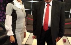 غدًا.. رائد زراعة الكبد محمد عبد الوهاب في «نجوم على لايف»