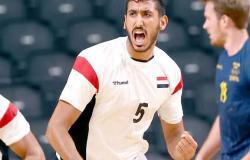 تردد قناة بين سبورت المفتوحة المجانية الناقلة لمباراة منتخب مصر لكرة اليد ضد البحرين