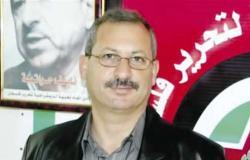 الجبهة الديمقراطية الفلسطينية تدين الهجوم الإرهابي في سيناء وتعزي مصر