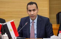 بنك مصر: نسعى إلى زيادة التعامل اللا نقدي