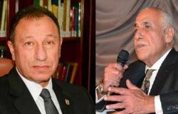 من الدار البيضاء إلى دار القضاء  كيف تطور صراع الأهلي والزمالك؟