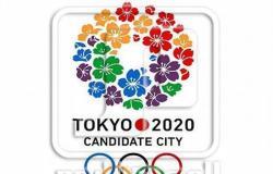 أولمبياد طوكيو 2020.. أسامة السعيد يودع منافسات الرماية 50 مترًا «بندقية»