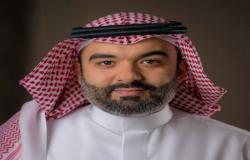 تعاون سعودي فرنسي في الاقتصاد الرقمي واقتصاد الفضاء والابتكار