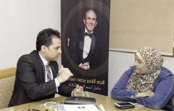 المخرج مازن الغرباوى لـ«المصري اليوم»: «ألمظ وسى عبده» يُعيد الهوية للشخصية المصرية بنماذج أثرت فى تاريخنا