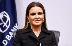 شيخ الأزهر يقرر تعيين سحر نصر في مجلس أمناء بيت الزكاة والصدقات المصري