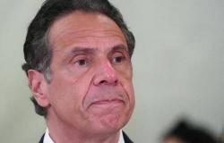 """المدعية العامة: حاكم نيويورك """"تحرش جنسيًا بالعديد من النساء"""""""