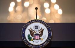 الخارجية الأمريكية: نواصل الوقوف مع شركائنا لمنع إيران من امتلاك سلاح نووي