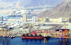 سكاي نيوز: 8 أو 9 مسلحين اختطفوا السفينة «أسفلت برينسيس»