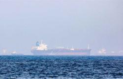 تقرير: بريطانيا تخطط لعملية «قتل أو أسر» ضد إيران ردا على استهداف ناقلة نفط بخليج عمان