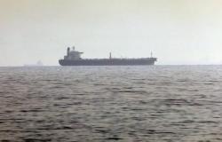 منظمة بريطانية:حادث السفينة قبالة الفجيرة قد يكون عملية اختطاف