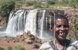 العثور على عشرات الجثث طافية في نهر بين تيجراي الإثيوبية والسودان