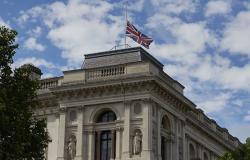 بريطانيا تحقق في حادث خطف محتمل لسفينة قبالة الإمارات