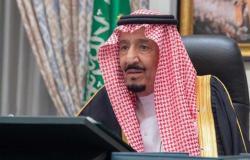 السعودية: نثق في قيادة تونس لتجاوز الظروف التي تشهدها البلاد