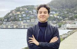 نور النبوي: هذا ما فعلته لتجسيد شخصية الشهيد أحمد شوشة في «الاختيار 2»