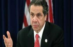مدعية نيويورك: حاكم نيويورك تحرش جنسيا بعدد من النساء