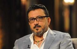 بعد تدخل تامر حسني..أول رد من نصر محروس بعد حل أزمته مع دياب (فيديو)