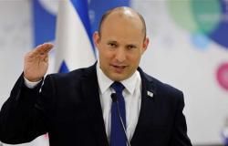 رئيس الوزراء الإسرائيلي متوعدا إيران: زمن الجلوس بكل راحة في طهران وإشعال الشرق الأوسط انتهى