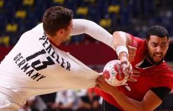 أمين الأولمبية المصرية: يد مصر حققت أفضل إنجاز بـ طوكيو 2020