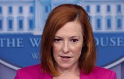 """واشنطن ترفض دعوة """"الصحة العالمية"""" لتجميد الجرعات المعززة من لقاح كورونا"""