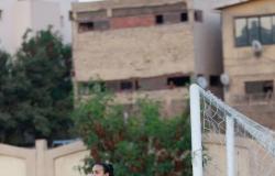 منتخب تونس يفوز على منتخب السودان في كأس العرب للسيدات