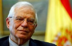 مسؤول في الاتحاد الأوربي ينفي معلومات عن عديد «قوات الاستجابة السريعة» ويوضح