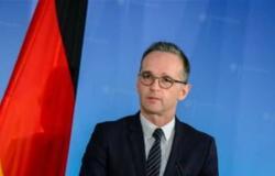 ألمانيا تربط تمثيلها الدبلوماسي في كابول بالأمن وحقوق الإنسان
