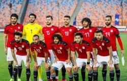 «استادات» تدعم المنتخب الوطني وجهازه الفني الجديد