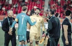 «فيفا» يعلن رسميًا سحب تنظيم مونديال الأندية من اليابان