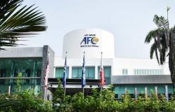 من خلال بيان أصدره اليوم.. الاتحاد الآسيوي يساند إقامة كأس العالم كل عامين