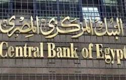البنك المركزي: الإبقاء على أسعار الفائدة دون تغيير