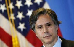وزير الخارجية الأمريكي: قلقون من استخدام الصين للقوة ضد أستراليا