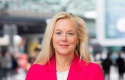 وزيرة الخارجية الهولندية تستقيل بسبب عمليات الإجلاء من أفغانستان