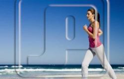 خبير تغذية: ممارسة الرياضة تحسن المود وتقلل الضغط العصبي