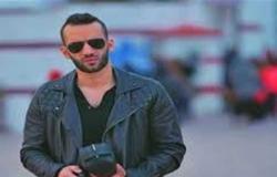 والد حسام أشرف: أمير مرتضى سبب الغرامة الموقعة على الزمالك