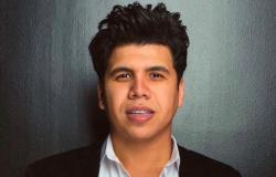 عمر كمال يعلق على وقائع انتحار الشباب: «ضاقت بهم أنفسهم وتملكهم الاكتئاب»